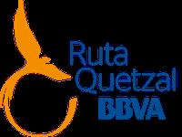 Programa cultural Ruta Quetzal 2012