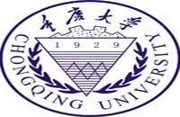Becas de Maestría y PhD en Chongqing University China 2012