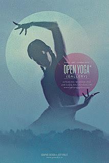 Yoga. Asanas para rejuvenecer