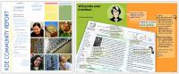 Scribus 1.4 disponible