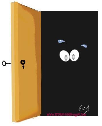 ReMemBer'11: El armario