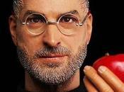 Steve Jobs ahora sera figura accion