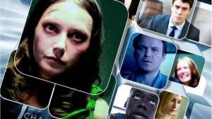Black Mirror, una gran serie con la tecnología como protagonista