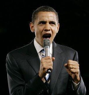 Asesinado por Obama lo que queda de democracia en EE.UU.