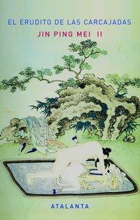 Jin Ping Mei II