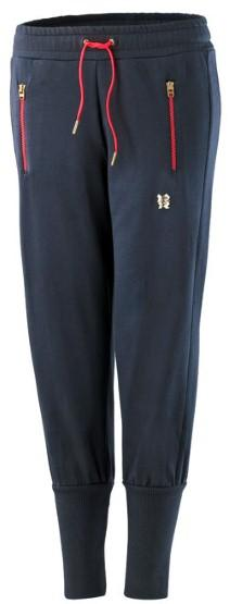 Stella McCartney for Adidas Navy Jogging Bottoms