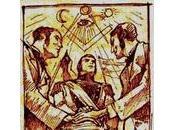Logia Lautaro. Sobre tumba Augusto Barcia
