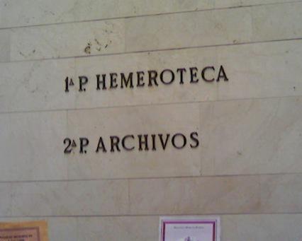 hemeroteca1