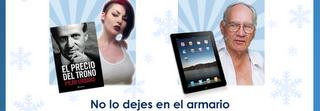 Vende Los Regalos Que No Te Han Gustado En Doctortrade.com