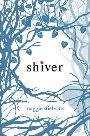 Shiver (The Wolves of Mercy Falls, #1)