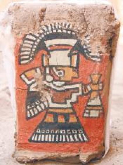 Lambayeque Será Escenario de Importantes Hallazgos Arqueológicos