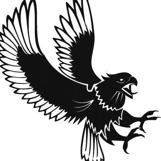 Águila en modo ataque