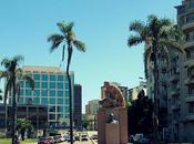 Montevideo: ciudad película