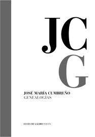 UN LIBRO, EL REGALO MÁS ORIGINAL Y SINGULAR