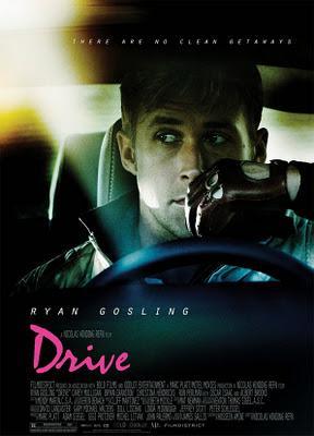 Drive: No hay salida fácil