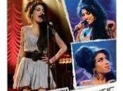 Winehouse live London (2007)
