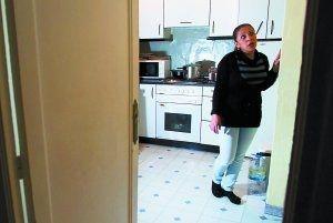 Testimonios de mujeres inmigrantes empleadas en hogares españoles