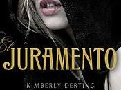 juramento Kimberly Derting