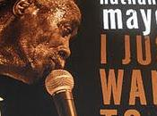 Nathaniel Mayer just want held (2004)
