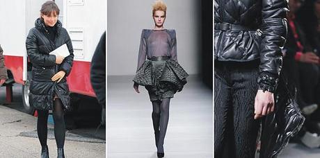 Would you wear it? guateado