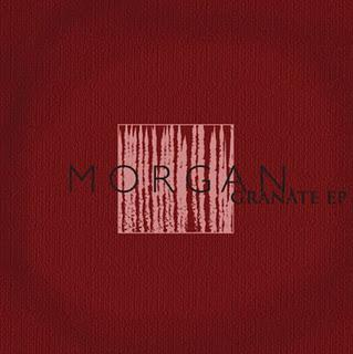 MORGAN / GRANATE