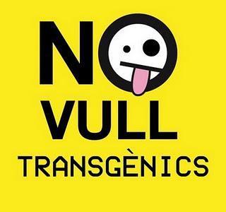 Alcoy declarada libre de transgénicos, y que.