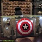 The-Avengers-Movie-Themed-Desk-1_1