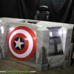The-Avengers-Movie-Themed-Desk-2_1
