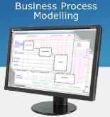 business-process-modelling.jpg
