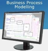 business-process-modelling.jpg