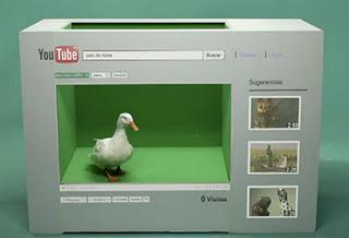 Los anuncios más populares de 2011
