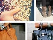 Street style: Especial bolsos