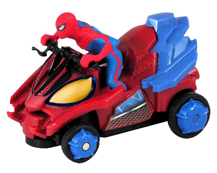 spider-man en motocicleta.jpg