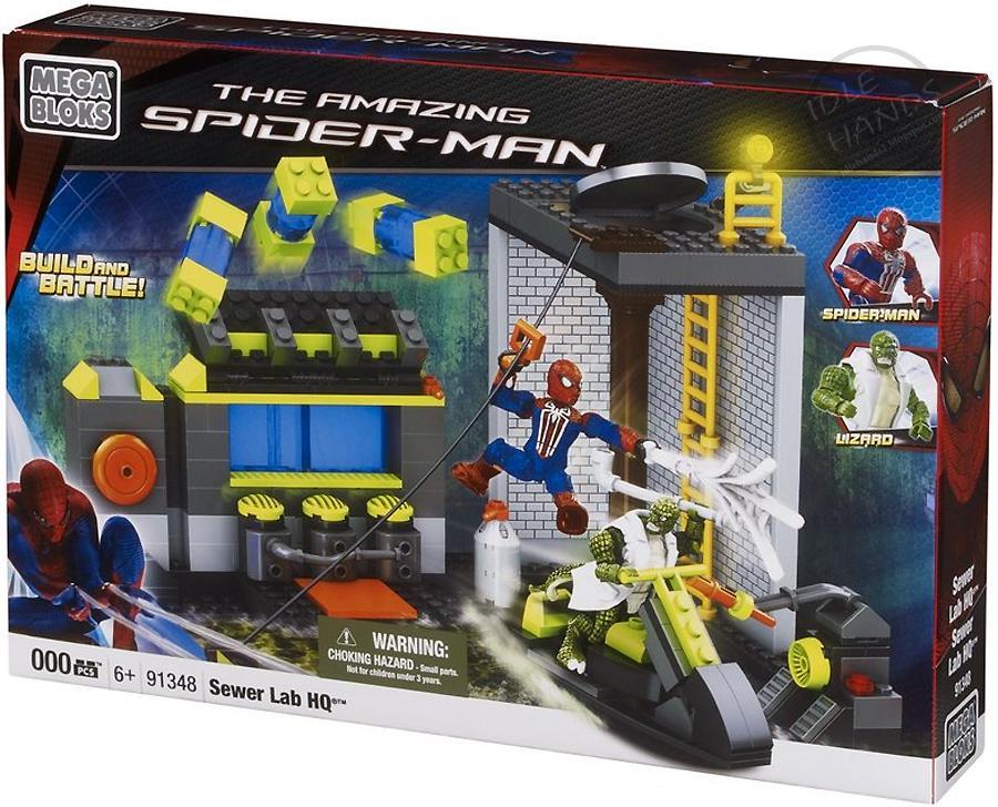 amazing-spider-man-mega-03.jpg