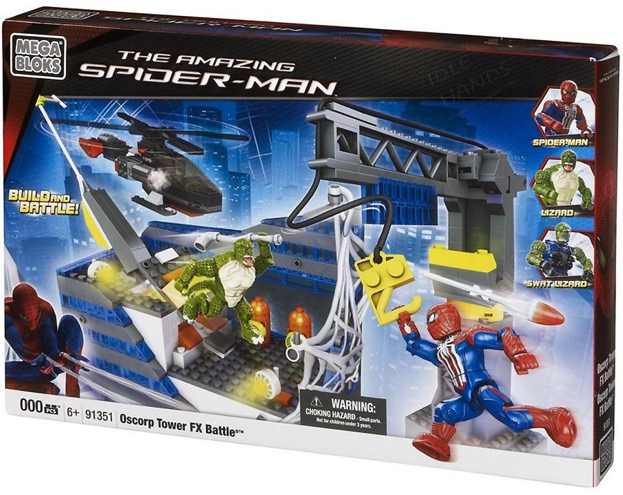 amazing-spider-man-mega-02.jpg