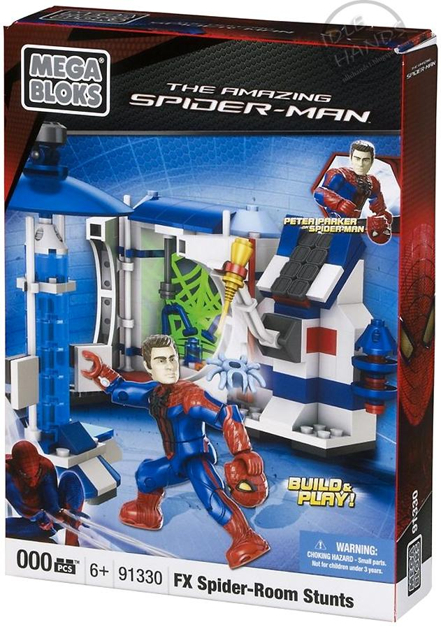 amazing-spider-man-mega-04.jpg