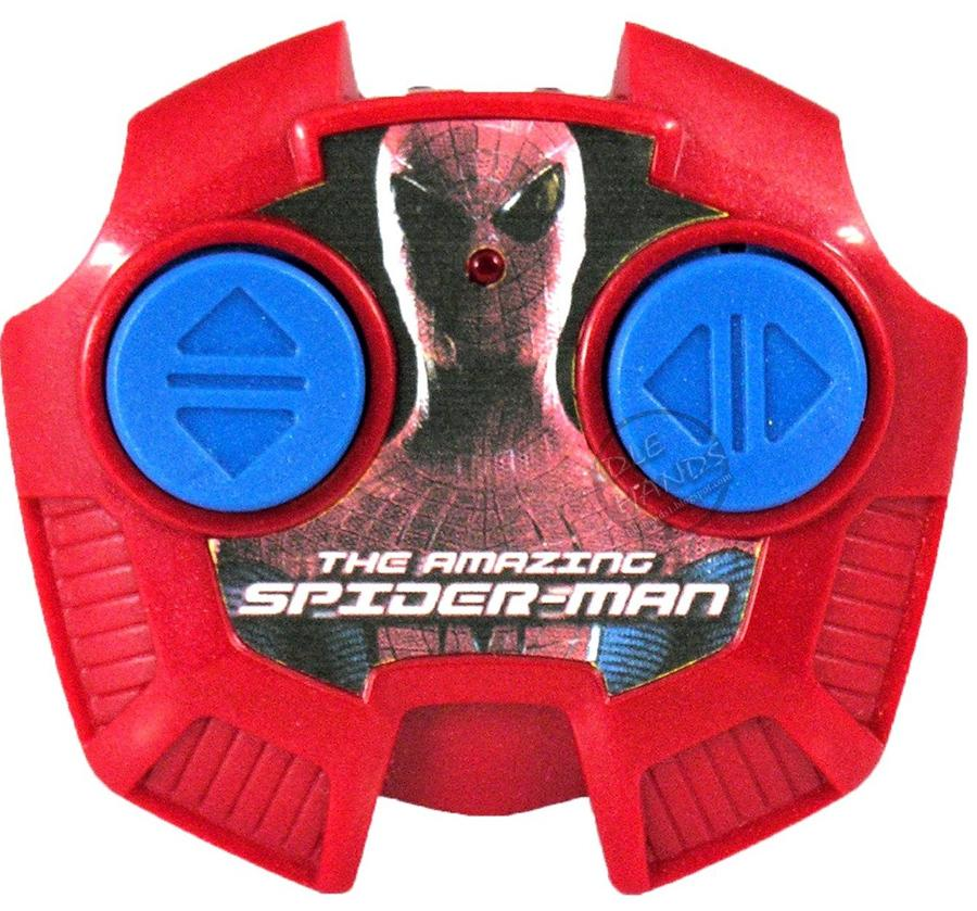 spider-man mando control.jpg