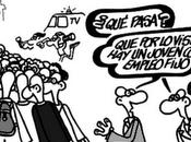 labora (por Lola Santillana, Secretaria Empleo Migraciones CCOO CLM)