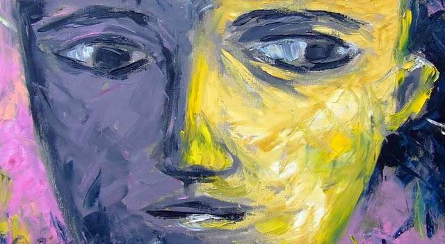 La duda, como la ocultación y el perdón, atraviesan las veleidosas elecciones de los seres humanos.
