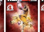 NBA: ¿Qué equipo, quinteto jugador mejor historia?