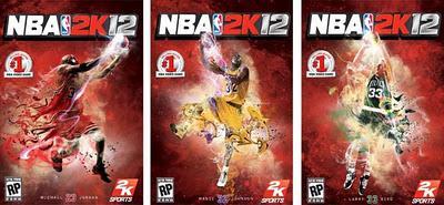 NBA: ¿Qué equipo, quinteto y jugador es el mejor de la historia?