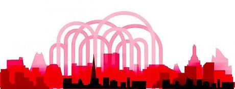 Ciudades de Código Abierto. Hacia nuevos modelos de gobernanza local