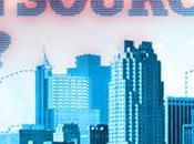 Ciudades Código Abierto. Hacia nuevos modelos gobernanza local