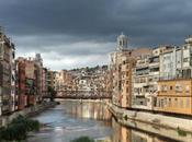 Girona, diez euros