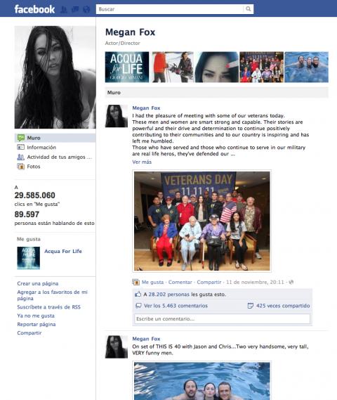 Captura de pantalla 2011 12 08 a las 16.58.36 e1323385768191 Los 10 temas más populares en Facebook en 2011