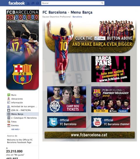 Captura de pantalla 2011 12 08 a las 17.00.40 e1323385896982 Los 10 temas más populares en Facebook en 2011