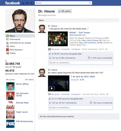 Captura de pantalla 2011 12 08 a las 16.59.12 e1323385836246 Los 10 temas más populares en Facebook en 2011