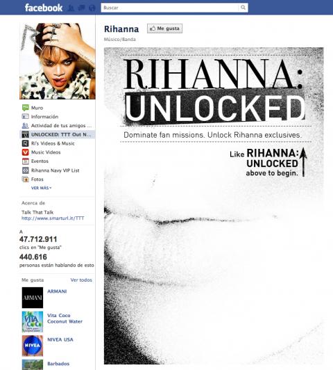 Captura de pantalla 2011 12 08 a las 16.58.14 e1323385740617 Los 10 temas más populares en Facebook en 2011