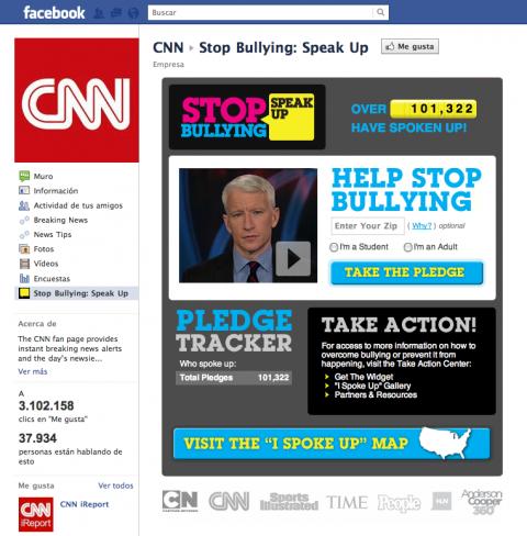 Captura de pantalla 2011 12 08 a las 17.01.49 e1323385920827 Los 10 temas más populares en Facebook en 2011