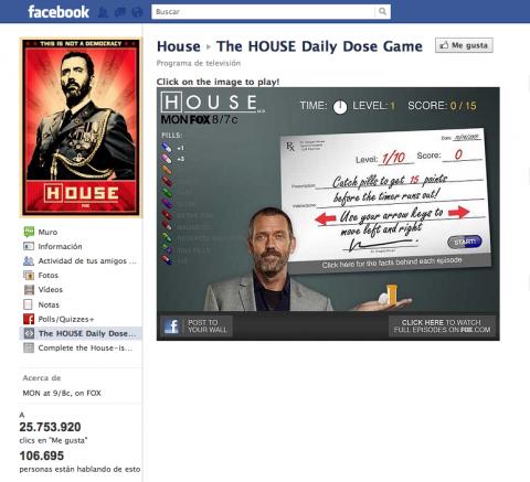 Captura de pantalla 2011 12 08 a las 16.57.45 e1323385706417 Los 10 temas más populares en Facebook en 2011